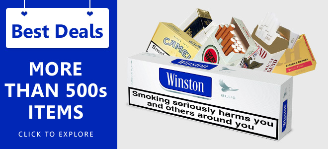 cheap cigarettes online usa