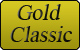 Gold Classic  Cigarettes