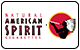 Natural American Spirit  Cigarettes
