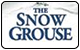 The Snow Grouse