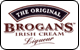 Brogans Irish Cream