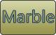 Marble  Cigarettes