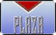 Plaza  Cigarettes