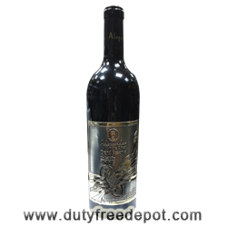 Alexander Grand Reserve Wine Red (750 ml)