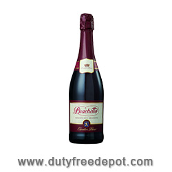 Cavalier Sweet Red Wine (1 Liter)