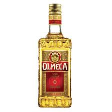 Olmeca Tequila Gold (700 ml.)