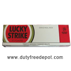 how can i buy Pall Mall cigarettes online