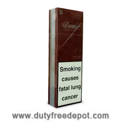 Buy cigarettes Lucky Strike zeebrugge