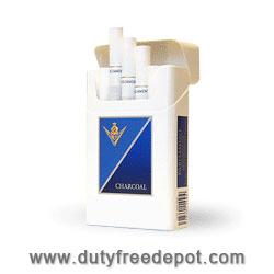 Buy Marlboro cigarettes Dublin