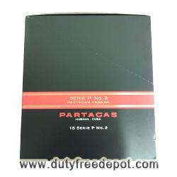 buy cigarettes UK cheap marlboro