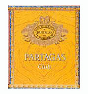 Special Price: Partagas Mini Club (5 Boxes of 20 cigars)