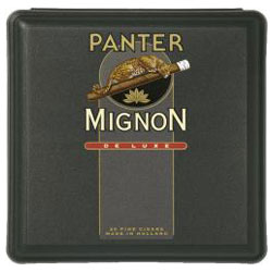 Panter Mignon De Luxe (5 packs of 20)