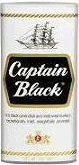 Special Price: Captain Black Regular Tobacco (6 packs of 42 gr.)