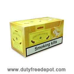 Cigarettes George Karelias Amp Sons Superior Buy Cigarettes