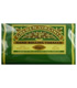 Special Price: Golden Virginia tobacco (5 packs of 50 gr.)