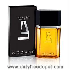 34ceddde61c Azzaro perfumes - Azzaro Pour Homme L Eau Eau De Toilette Spray For ...