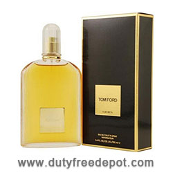 Tom Ford Eau De Toilette (100 ml./3.4 oz.)