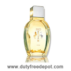 Jivago 24 Karat Eau de Toilette for Men 100 ML