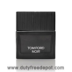 Tom Ford Noir Eau De parfum Vaporisateur Spray for Men (50 ml./1.7 ml.)