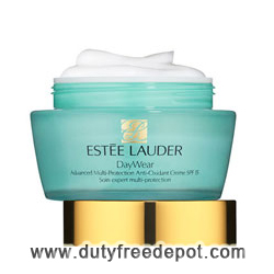 Estee Lauder Hydrate Day Cream (50 ml./1.7 oz.)