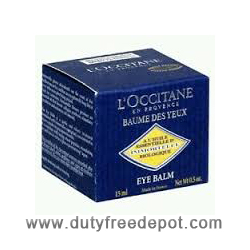 L'Occitane Immortelle Precious Serum (30 ml./1 oz.)