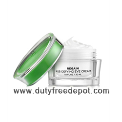 Seacret Age Defying Regain Eye Cream (30 ml./1 oz.)