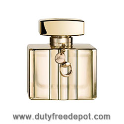 Gucci Premiere Eau De Parfum Spray (75 ml./2.5 oz.)