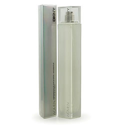 Donna Karan New York  DKNY Women's Eau De Parfum(100 ml./3.4 oz.)