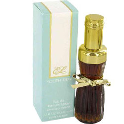 Estee Lauder Youth Dew Eau De Parfum (65 ml./2.1 oz.)