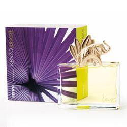 bd2b93d4a Kenzo fragrances - Kenzo Jungle Elephant Eau De Parfum (100 ml./3.4 oz.)