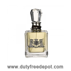 Juicy Couture Edp Spray 100 ML