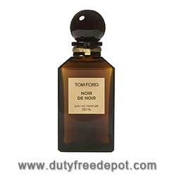 Noir De Noir Tom Ford For Women Eau De Parfum Decanter (250 ml./8.8 oz.)