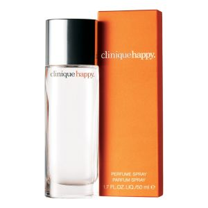 Clinique Happy  Eau De Parfum  For Women (100 ml./3.4 oz.)