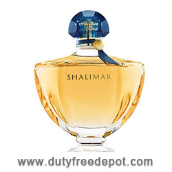 Guerlain Shalimar Eau de Parfum for Women 90ml