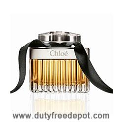 Parfum Chloe Signature Vaporisateur Intense Eau De Perfumes 8OXnwN0PZk