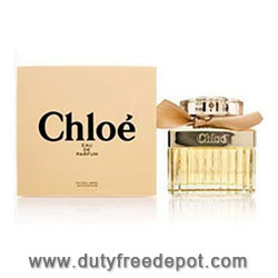 Chloe See Eau De Parfum For Women Spray (75 ml./2.5 oz.)