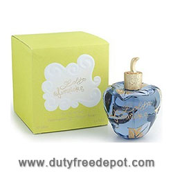 Lolita Lempika Femme Eau De Parfum For Women (100 ml./3.4 oz.)