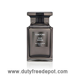 Tom Ford Oud Fleur  Eau De Parfum  (100 ml./3.4 oz.)