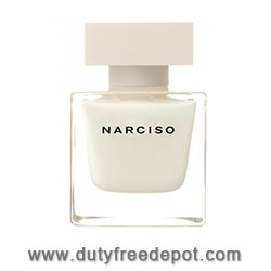 Narciso Rodriguez Eau De Parfum Spray 90 ML