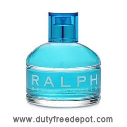 Ralf Lauren   Ralph  Eau De Toilette  Spray (100 ml./3.4 oz.)