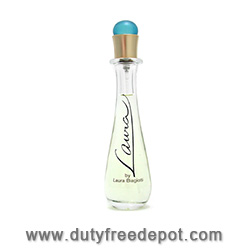 Laura Biagiotti Laura 50ml EDT