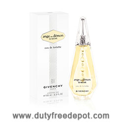 Givenchy Ange Ou Demon Eau De Toilette Spray 100 ML+75 ML