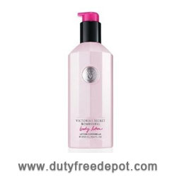 Victoria Secrets Bombshell Body Lotion(250 ml./8.8 oz.)