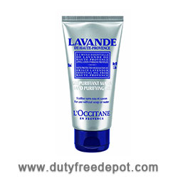 L'Occitane Lavender Hand Gel (50 ml./1.7 oz.)