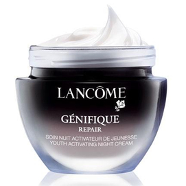 Lancome Genifique Repair Youth Activating Night Cream (50 ml./1.7 oz.)