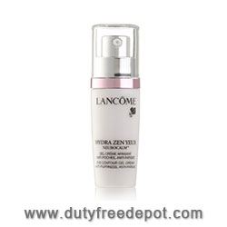 Lancome Hydrazen Eye Gel Cream (15 ml./0.5 oz.)