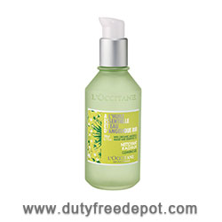 L'Occitane Angelica Gel Cleanser (200 ml./6.7 oz.)