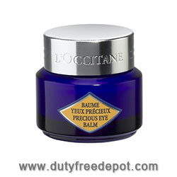 L'Occitane Immortelle Eye Balm (15 ml./0.5 oz.)