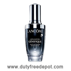 Lancome Advanced Genifique Youth Activator (50 ml./1.7 oz.)