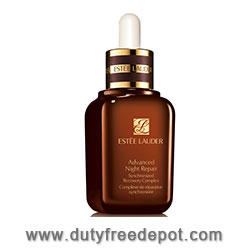 Estee Lauder 'Advanced Night Repair' Synchronized Recovery Serum (50 ml./1.7 oz.)